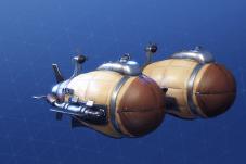 dirigible-skin-4