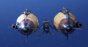 dirigible-skin-6
