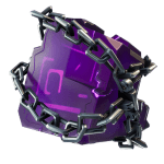 Shackled Stone icon png