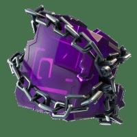 Shackled Stone icon