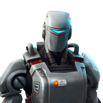 A.I.M. icon png