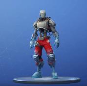 aim-skin-1