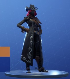 calamity stage 5