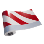 Candy Cane icon png