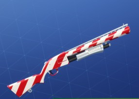 candy-cane-skin-5