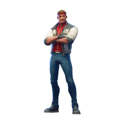 dire-png