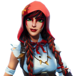 Fable icon png