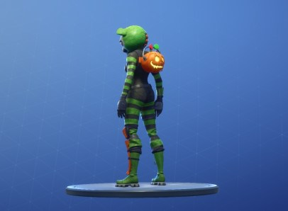 goodie-gourd-skin-4