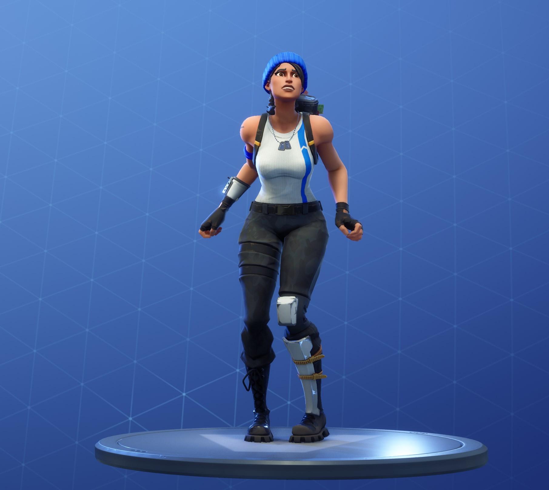 Its Go Time Dance Emotes Fortnite Skins