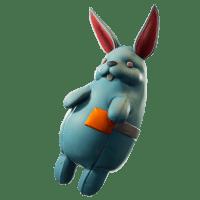 Nibbles icon