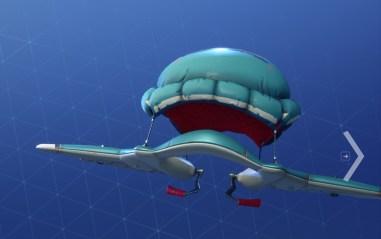 poofy-parasail-skin-5