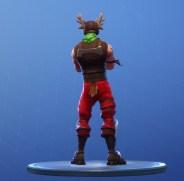 red-nosed-ranger-skin-3