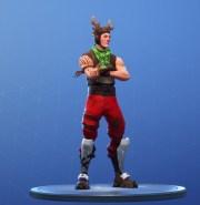red-nosed-ranger-skin-5