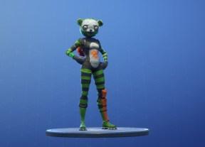 spooky-team-leader-skin-1