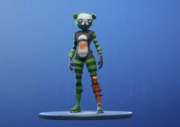 spooky-team-leader-skin-2