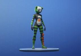 spooky-team-leader-skin-6
