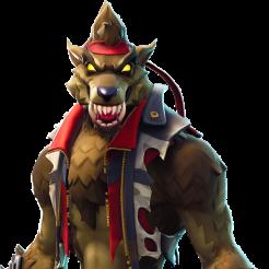 stage-3-brown-warewolf