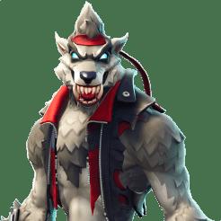stage-4-gray-werewolf