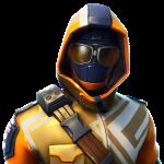 Summit Striker icon png