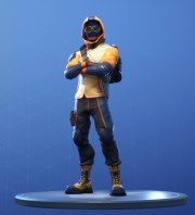 summit-striker-skin-1