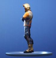 summit-striker-skin-2