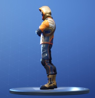 summit-striker-skin-2