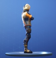 summit-striker-skin-4