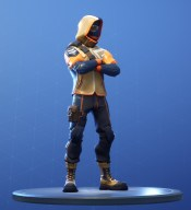 summit-striker-skin-5