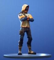 summit-striker-skin-5