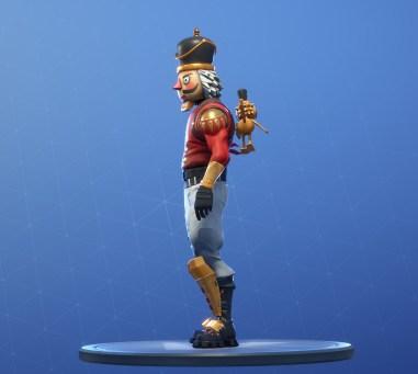birdshot-skin-3