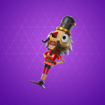 snackshot back bling