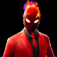 Inferno icon