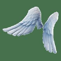 Ark Wings icon