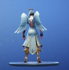 ark-wings-skin-1