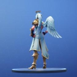 ark-wings-skin-5