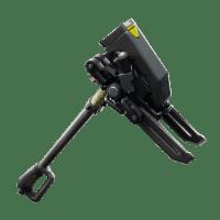 Armature icon