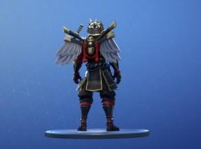 bladed-wings-skin-1