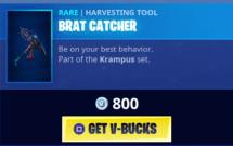 brat-catcher-skin-5