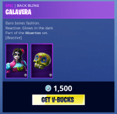 calavera-skin-1