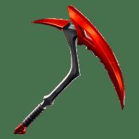 Crimson Scythe icon