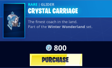 crystal-carriage-skin-1