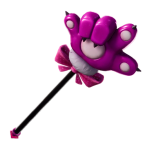 Cuddle Paw icon png