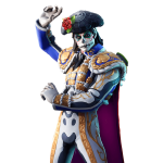 Dante featured png