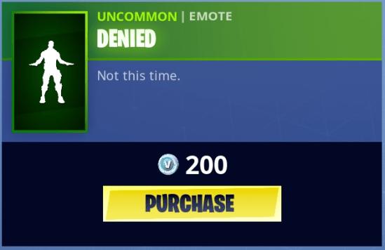 denied-emote-3