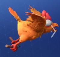flappy-flyer-skin-4