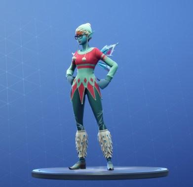flutterfrost-skin-5