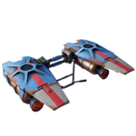 Fuel icon png