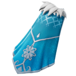 Glimmering Cloak icon png