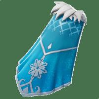 Glimmering Cloak icon