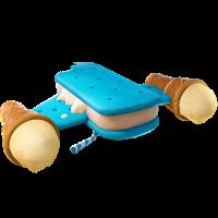 Ice Cream Cruiser icon